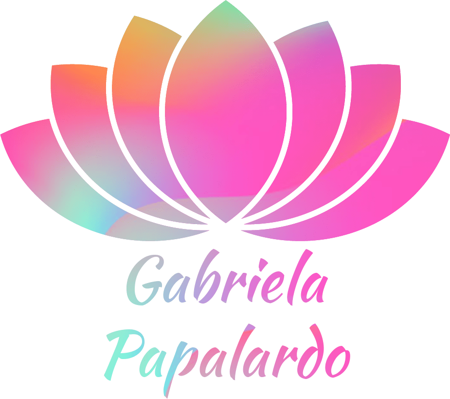 Gabriela Papalardo Logo-min